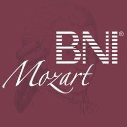BNI-Mozart Gravo