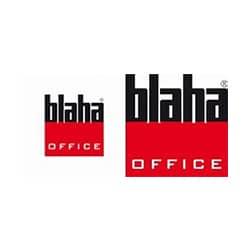 Logo-Blaha