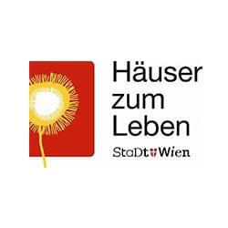 Logo-Häuser-zum-Leben