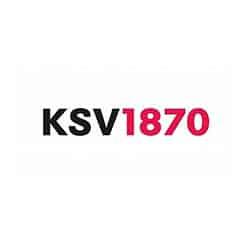 Logo-KSV1870