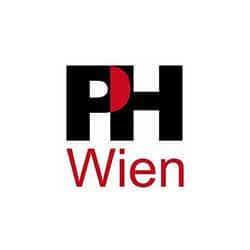 Logo-PH-Wien