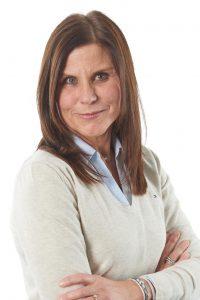 Natascha Vonwiller