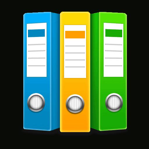 Gravo Betriebsübersiedlung | Firmenumzug | Betriebsumzug
