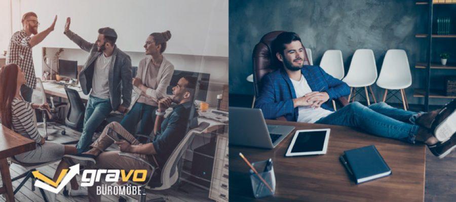 Gravo-Arbeitsplatz-Titelbild